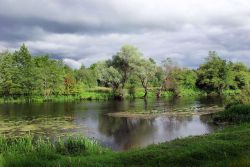1024px Nature of Volgograd Oblast 003 600